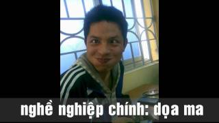 Facebook - Ðo-n phim du-c g-i b-i V-o Nguy-n- Part 2 - For boys only ^^ Just for fun _HD_.mp4