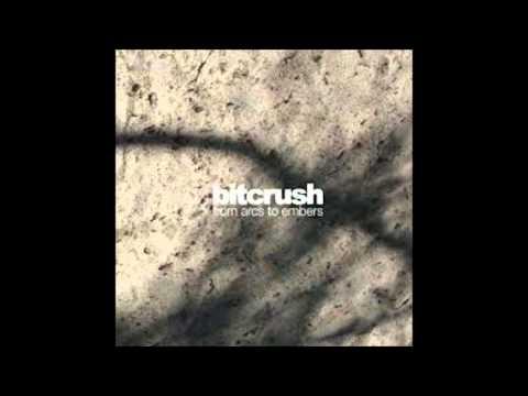 Bitcrush - Every Sunday (Winterlight Remix)