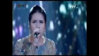 Qeez Idrus - Salakah Aku (Brunei) - ABU TV Song Festival 2013