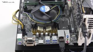 видеокарта SAPPHIRE Dual-X R7 265