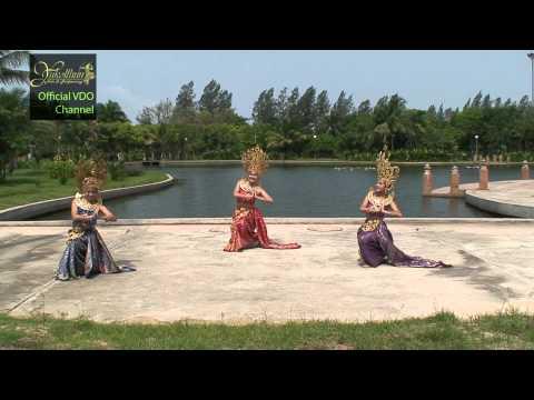 ดนตรีไทย 4 ภาค