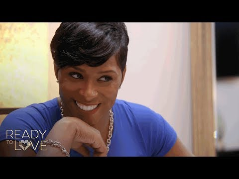 "Melinda's ""Aggressive"" Approach Makes Aaron Pull Back 