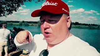 Шашлык из СССР, Новые люди на канале.