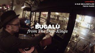 Baixar Bugalù (from The Dap-Kings) • DJ Set • Le Mellotron