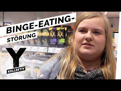 binge-eating-störung---wenn-essen-krank-macht:-wie-man-die-fressattacken-in-den-griff-bekommt