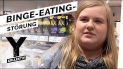 Binge-Eating-Störung - Wenn Essen krank macht: Wie man die Fressattacken in den Griff bekommt