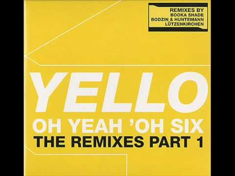 Yello - Oh Yeah - Fourthson 2009 Remix.wmv