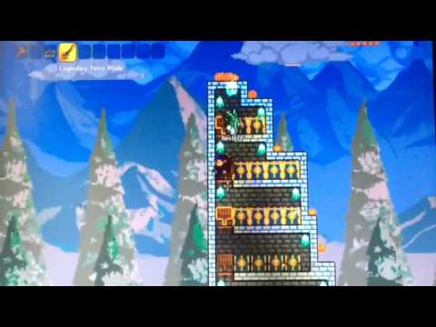 how to download terraria maps on xbox one 2018
