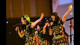 "Download JKT48 - Heavy Rotation ""New Version"" (Melody Graduation Concert) Mp3"