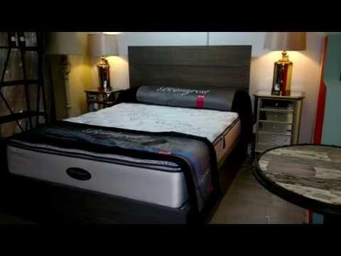 видео: Деревянная кровать своими руками. wooden bed
