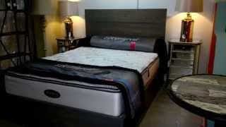 Деревянная кровать своими руками. Wooden Bed(Как можно сделать деревянную кровать своими руками, быстро и без особых усилий. В этом видео я делал двуспал..., 2013-10-21T03:23:50.000Z)