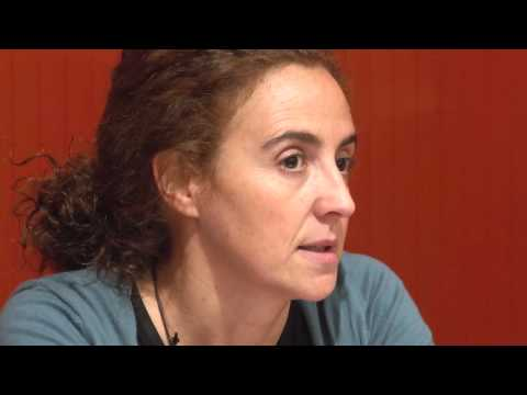 Tribuna Estudios Internacionales de la UAM
