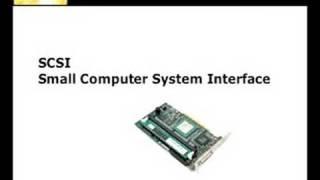 Chap 9 Hard Drive - Learn computer repair