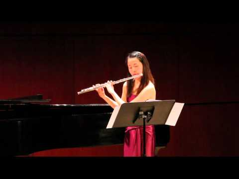 Going Solo: Princeton's Certificate in Musical Performance