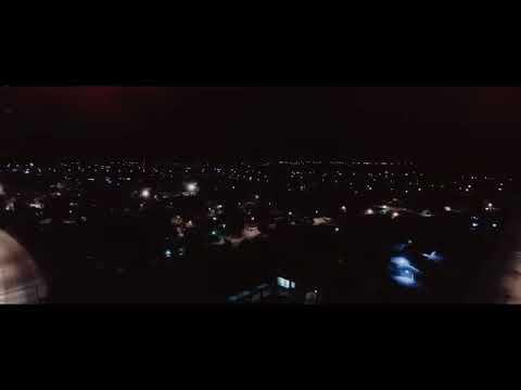 Olusheno_-tate buti ft Young_T