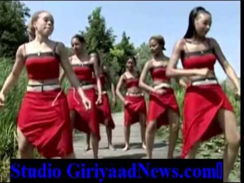 Cabdi Nuur Alaale Heesaha Xulka GiriyaadNews thumbnail