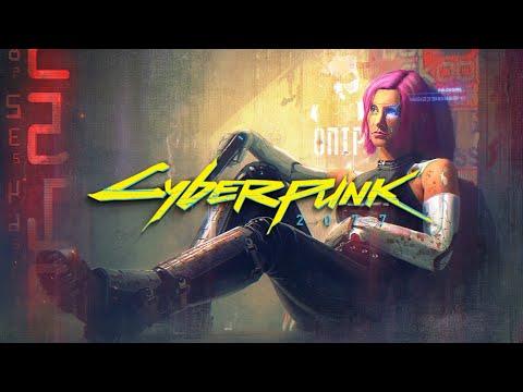CYBERPUNK | Progressive and Psy Trance Music Mix