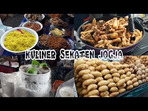 bikin-ngiler!!!-top-10-kuliner-enak-khas-pasar-malam-sekaten-jogja---kuliner-malam-yogyakarta