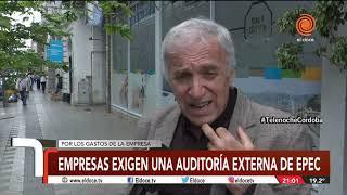 Mirada Telenoche: Córdoba paga la energía más cara del país.
