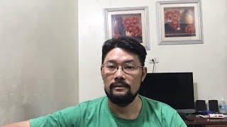 """2019Sep15 - Ông Thiện Nhân lại dậy sóng/Quán quân """"đường sang Australia"""""""