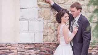 Wedding day. Михаил и Мария, фотограф Людмила Миронова
