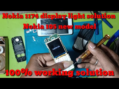 nokia-ta-1174-display-light-solution/nokia-105-new-model-dispaly-light-jumper