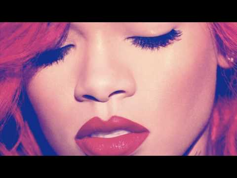*NEW* Rihanna - Love The Way You Lie (Piano Version) *WITH LYRICS* (HQ/HD)