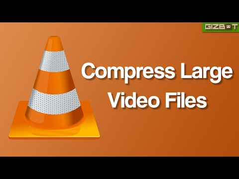 how-to-quickly-compress-large-video-files-via-vlc---gizbot