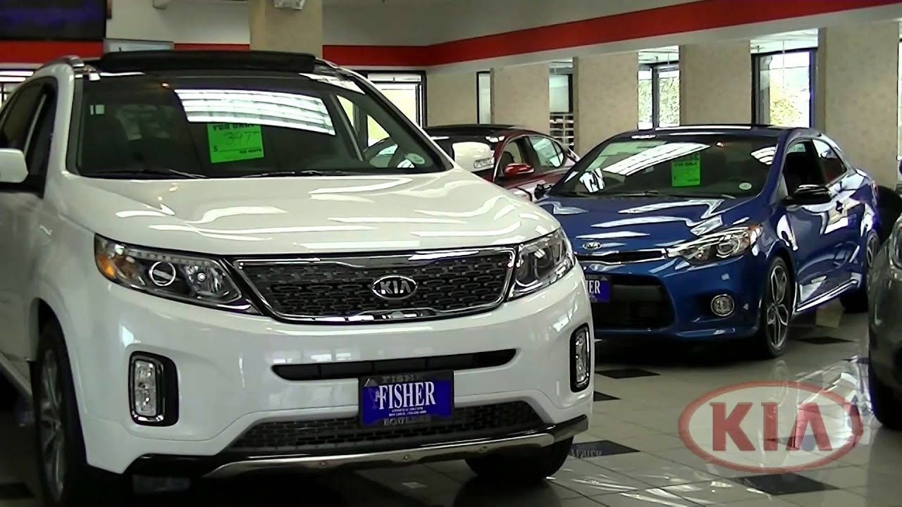 Fisher auto honda kia dealership denver boulder metro for Honda dealer denver