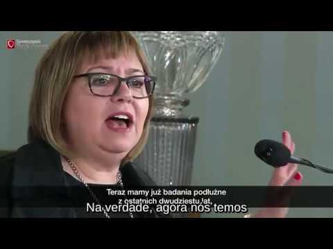 Consequências Sociais da Pornografia Violenta (Gail Dines)