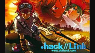 .Hack//Link Opening Full Download (Simple and Easy)