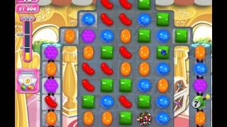 Candy Crush Saga Level 1015