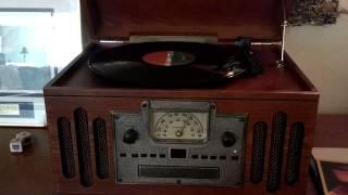 MaMa Genesis (Reardon 80's Vinyl MASTERMIX )