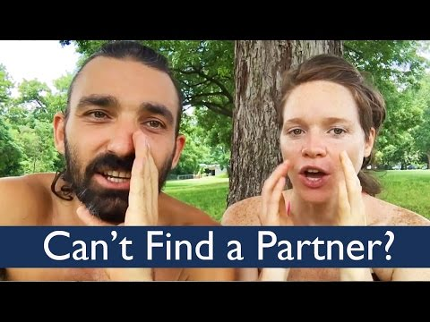 How To Find Your Ideal Partner/s || Polyamorous And Monogamous Relationships