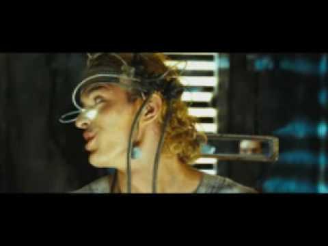 Обитаемый остров смотреть онлайн (2 8) - Filmix