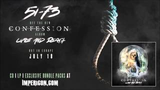 Confession - 51-73