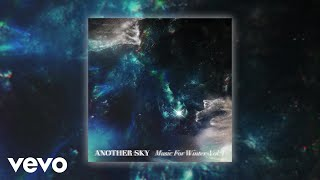 Another Sky - It Keeps Coming