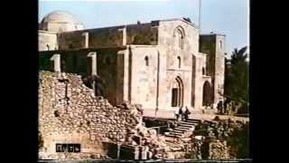 Введение во храм Пресвятой Богородицы  Документальный фильм  1992г