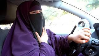 В Саудовской Аравии женщины смогут водить мотоциклы и грузовики