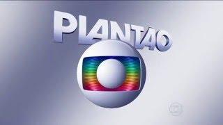 Plantão Globo: Joaquim Levy deixa o Ministério da Fazenda (18/12/2015)