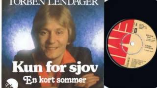 Torben Lendager - Hvis og Hvis