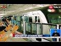 Mengintip Kemegahan dan Kecanggihan Stasiun MRT Jakarta - BIS 04/11
