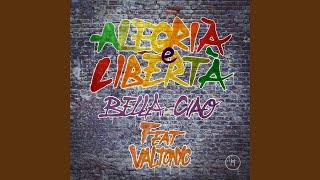 Bella ciao (feat. Valtonyc)