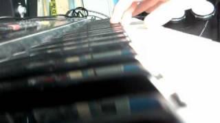 Billie Jean Instrumental Mini Cover Desert Jamm Percussion Version.mp3