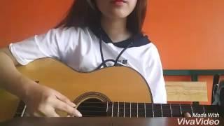Em vẫn hy vọng - cover by Dung Nhi