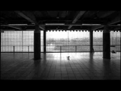 Ben Böhmer - Promise You (Original Mix)