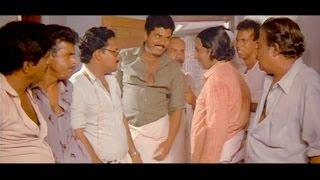 Malayalam Comedy  Malayalam Comedy Scenes  Jagathy Innocent Mukesh Comedy Scenes  Comedy Videos