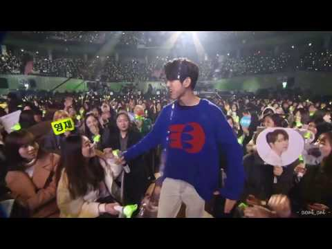 [THAI SUB] GOT7 ♥ IGOT7 3rd Fan Meeting : Part 7 (Boomx3)