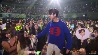 Video [THAI SUB] GOT7 ♥ IGOT7 3rd Fan Meeting : Part 7 (Boomx3) download MP3, 3GP, MP4, WEBM, AVI, FLV Maret 2018