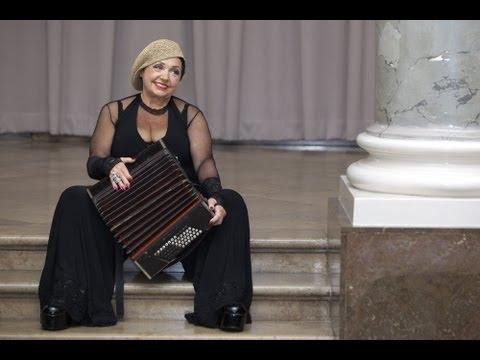 Birutė Dambrauskaitė - Non, je ne regrette rien